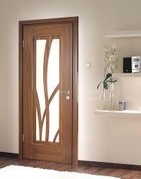 Drzwi przenoszą hałasy – ratunku!