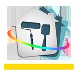 Blog budowlany, blog o budowie domu