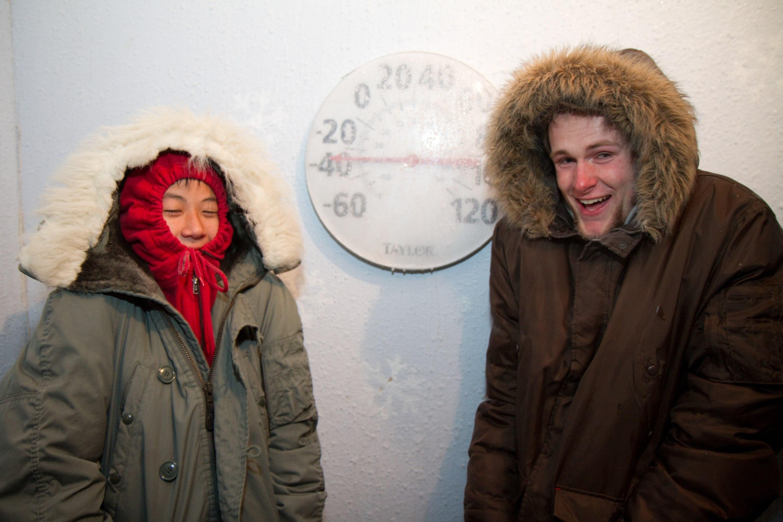 Ocieplenie od wewnątrz