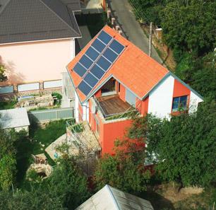 dom energooszczędny pasywny koszty porównanie
