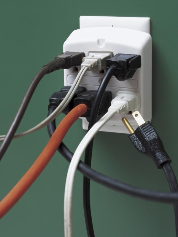 Rodzaje instalacji elektrycznych