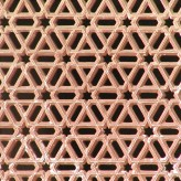 Panele ażurowe – nowy sposób na odmianę wnętrza