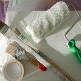 Jak przygotować i wykonać remont?
