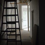 Jak rozsądnie kupować w marketach budowlanych?