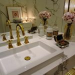 bathroom-809820_960_720-1