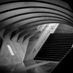 architecture-1839107_960_720