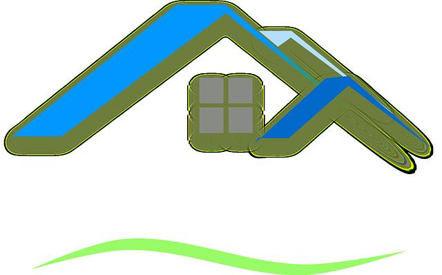 Czy warto budować domy energooszczędne?