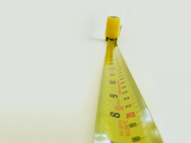Co nam pomaga prawidłowo mierzyć?