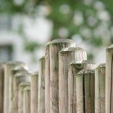 Ogrodzenie posesji – prawne aspekty