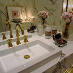 bathroom-809820_960_720-1