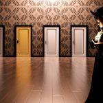 door-1896503_960_720
