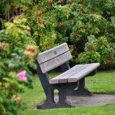 Jak stworzyć komfortową strefę wypoczynkową w ogrodzie?